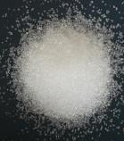 D-甘露醇工业级