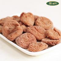 原味出口梅饼1kg包装话梅肉
