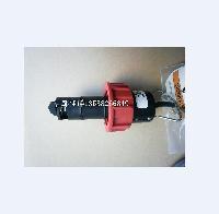 +GF+signetP515流量传感器