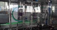 非标夹持式输送机,牵引链板输送机