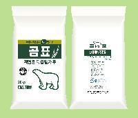 熊牌面粉(制面用特级面粉)