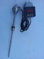 WSJ1700型智能电子温度控制器