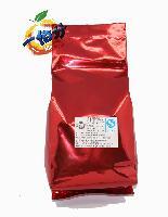 阿萨姆红茶叶批发 原味奶茶原料阿萨姆红茶
