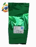 煌佳工坊 珍珠奶茶原料专用茶叶 茉香绿茶