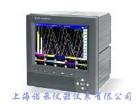 昌晖无纸记录仪SWP-ASR200