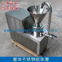 诺尼卫生级胶体磨 JM-100