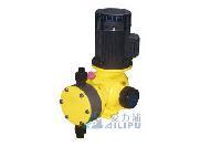爱力浦机械隔膜计量泵
