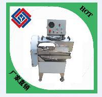 机,商用切牛肉片机价格,猪耳朵切片机,不锈钢切熟肉切菜两用机