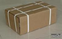 食品级维生素C钠生产厂家