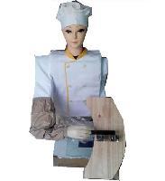 供甘肃刀削面机器设备和兰州奥特曼刀削面机器人