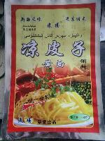 米杨新疆凉皮子黄面调料(餐饮专用)