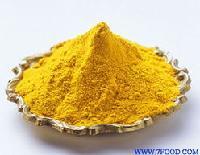 偶氮甲酰胺  食品级偶氮甲酰胺