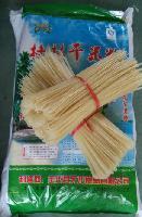 桂林干米粉