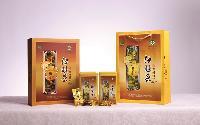 沙棘茶(青茶)