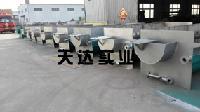 加工牛油全套炼牛油设备|牛油炼油锅配套产品