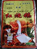 米杨新疆特色红烧鹅调料(家庭餐饮装)