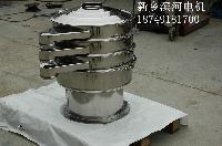 鸭血粉用旋振筛,五层不锈钢旋振筛价格