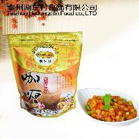 咖喱风味食物的*-咖喱粉