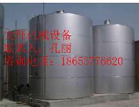 供应酿酒设备小型 白酒蒸馏设备 酿酒机械