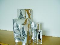 供应充气铝箔包装袋