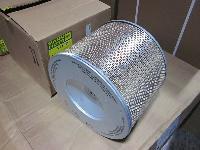 现货卡特空滤4P-07104P-0711空气滤芯厂家销售