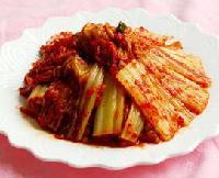酱腌菜专用防腐剂