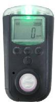 二氧化碳泄露检测仪