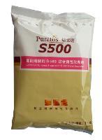 复配酶制剂S500综合面包改良剂
