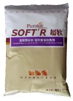 焙乐道超软面包改良剂
