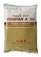 焙乐道复配酶制剂特A面包改良剂
