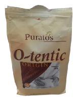 欧坦得面包改良剂(传统风味)