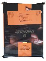 贝可拉牛奶巧克力块 O3X5/G