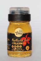 鸿香种蜂场 洋槐成熟蜂蜜 500g*20瓶