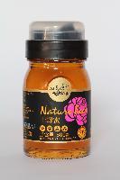 鸿香种蜂场 土蜂蜜 500g*20瓶