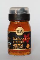 鸿香种蜂场 山枣花蜂蜜 500g*20瓶