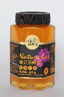 鸿香种蜂场 紫云英蜂蜜 950g*12瓶