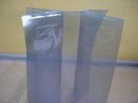 苏州塑料袋ZNL-sld-001