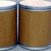 (食品级)红茶粉