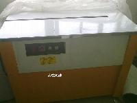 深圳双电机台式打包机新款