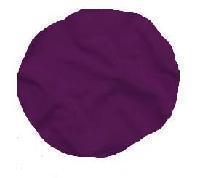 食品级天然葡萄紫色素