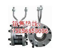 液体、蒸汽、气体食品孔板流量计HGLG-K500