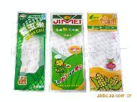 水果玉米塑料包装袋