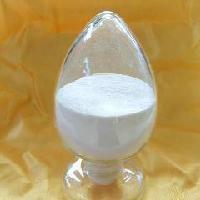 优质食品级维生素K2