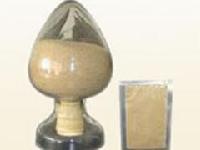 优质食品级白酒专用复合酶