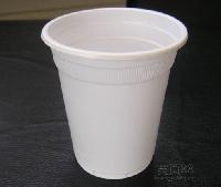 潍坊一次性高阻隔奶茶塑料杯厂家