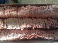 猪前腱子肉