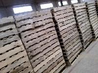 枣庄市出口免熏蒸木托盘租赁木托盘