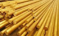 环保黄铜棒H62黄铜棒,进口H68黄铜棒