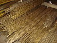C3771黄铜棒、H59环保黄铜棒、HPb59-2黄铜棒