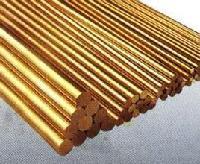 H70黄铜棒